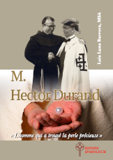Mr. Hector Durand Image